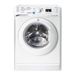 Photo of Indesit XWA81682XW Washing Machine
