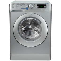 Indesit XWE91282XS Reviews