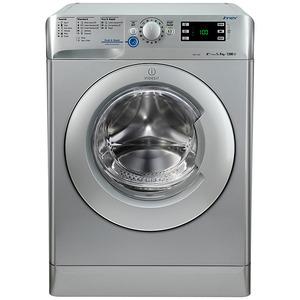 Photo of Indesit XWE91282XS Washing Machine