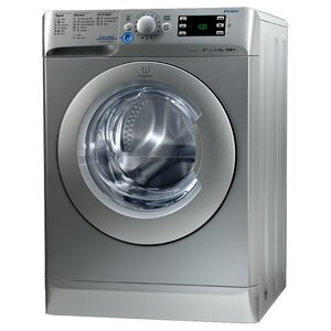 Photo of Indesit XWE91483X Washing Machine