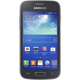 Samsung Galaxy Ace 3 White Reviews