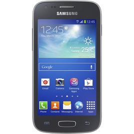 Samsung Galaxy Ace 3 White Reviews