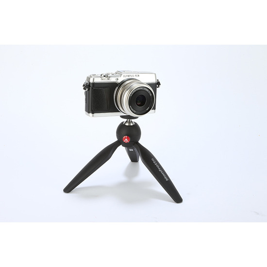 Manfrotto PIXI Mini