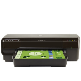 HP Officejet 7110 Reviews