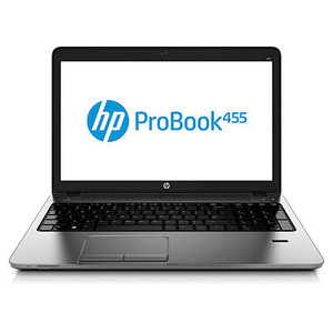 Photo of HP ProBook 455 G1 H6E40EA Laptop