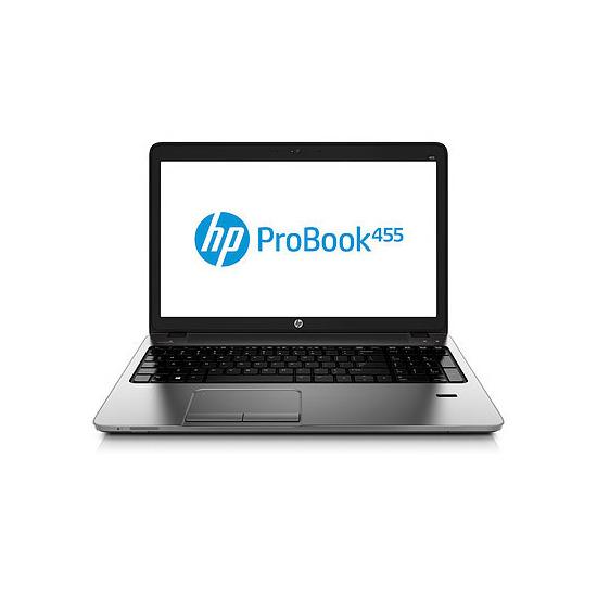 HP ProBook 455 G1 H6E40EA