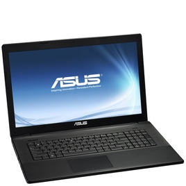 Asus X75A-TY046H Reviews