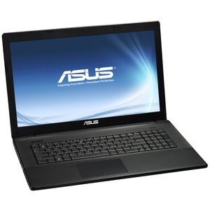 Photo of Asus X75A-TY046H Laptop