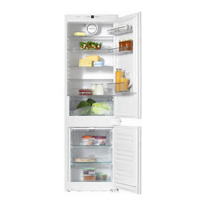 Photo of Miele KDN37132 ID Fridge Freezer