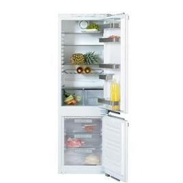 Miele KFN37432iD Reviews