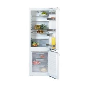 Photo of Miele KFN37432ID Fridge Freezer