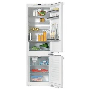Photo of Miele KFN37452IDE Fridge Freezer