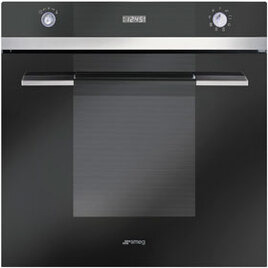 Smeg SFP109 Reviews