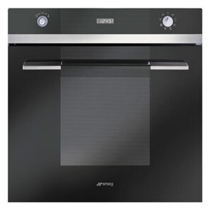 Photo of Smeg SFP109 Oven