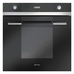 Photo of Smeg SFP109 Oven