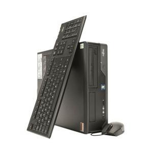Photo of Fujitsu Esprimo E400 E85 E0400P73C1GB Desktop Computer