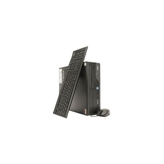 Fujitsu Esprimo E400 E85 E0400P73C1GB