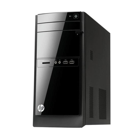 HP 110-010ea