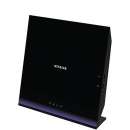 Netgear R6250 AC1600 Dual-Band Reviews