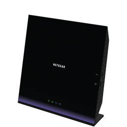 Netgear R6250 AC1600 Dual-Band Reviews