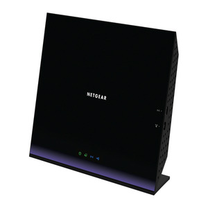 Photo of Netgear R6250 AC1600 Dual-Band Router