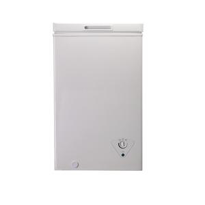 Photo of Essentials C61CF13 Freezer