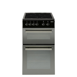Beko BDC5422MK Reviews