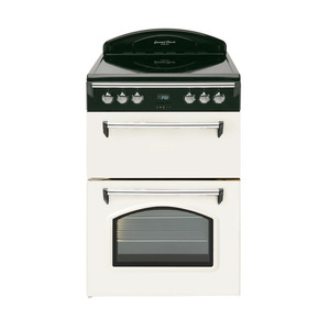 Photo of Leisure GRB6CVW Cooker