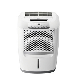 Electrolux EXD15DN3W Dehumidifier Reviews
