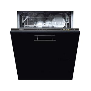 Photo of Beko DI1254AP Dishwasher