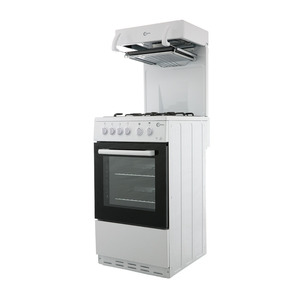 Photo of Flavel FHLG51W Cooker