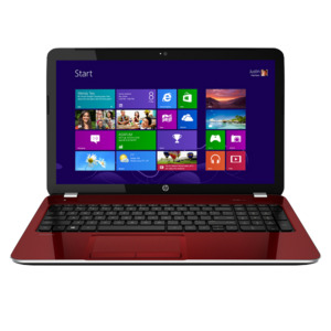 Photo of HP Pavilion 15-E072SA Laptop