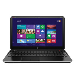 HP ENVY m6-1310sa Reviews