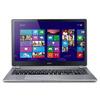 Photo of Acer Aspire V7-581PG NX.M9WEK.007 Laptop