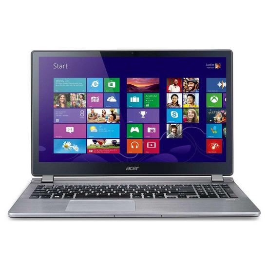 Acer Aspire V7-581PG NX.M9WEK.007