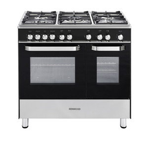 Photo of Kenwood CK405G Cooker