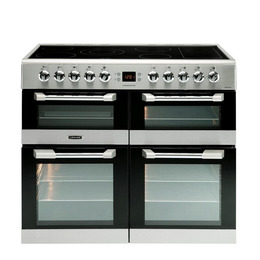 Leisure CS100C510X Cuisinemaster Reviews