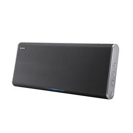 SONY SRS-BTX500 Portable Wireless Speaker Dock Reviews