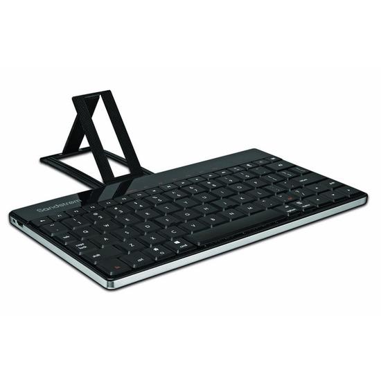 SBTKB13 Wireless Keyboard