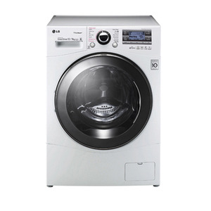 Photo of LG F1695RDH Washer Dryer