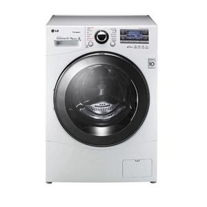 Photo of LG F1695RDH Washer Dryer