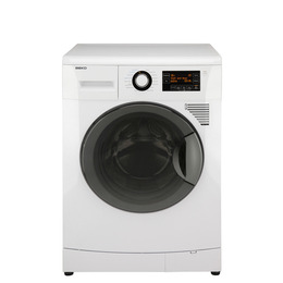 Beko WDA91440W  Reviews