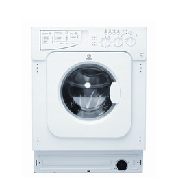 Indesit IWME146 Reviews