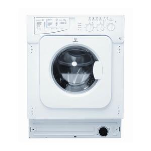 Photo of Indesit IWME146 Washing Machine