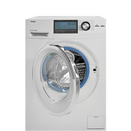 Haier Intelius HW80-BD1626 Reviews
