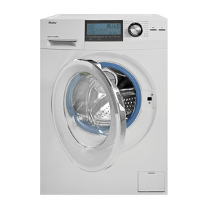 Photo of Haier Intelius HW80-BD1626 Washing Machine