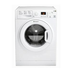 Photo of Hotpoint WMFG741 Washing Machine
