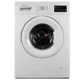 Servis W612F2W Reviews