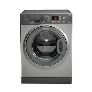 Photo of Hotpoint WMFG641G Futura Washing Machine