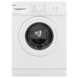 Beko WMP511W Reviews